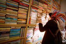 Kitaplar'mmm