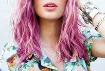 Lion•locks, Wavy Hair & Braids / Do WHATEVER u want with it!