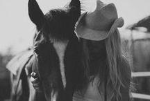 #Farmgirl @heart!