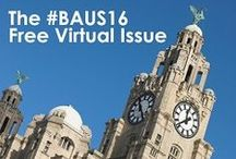 Virtual Issues / Virtual Issues are FREE online collections of previously published articles