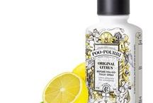 Poo-Pourri / Poo-Pourri is Sold at Bed Time Toys. Shop today at www.bedtimetoys.ca