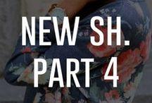 New Sh. Part 4