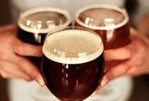 Malt nectar - Beer