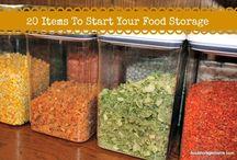 Useful household tips