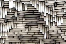Texture / Textures