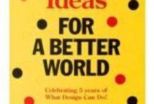 Designbooks / Designbooks