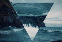 """Story: 3 Miles across the Ocean / Ein Urlaub mit der besten Freundin und ihrem gutaussehenden Stiefbruder konnte ja gar nicht gut wurde. Hatte mich die alte Frau am Strand nicht noch gewarnt: """"An bestimmten Tagen nachts, vom Mondlicht angelockt, stürmt das Meer auf und die Königin der See verschwört Mädchen und reißt sie mit sich!"""" Ich hatte sie für verrückt erklärt, bis ich ertrank und die Magie sich auf mich übertrug. Nun bin ich eine Bilderbuch Meerjungfrau und muss versuchen dieses Geheimniss für mich zu behalten."""