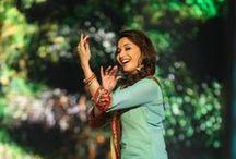 Bollywood's best  / by Kimmie ann