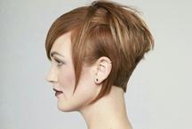 W: Hair