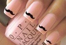 Nail(d) it :3
