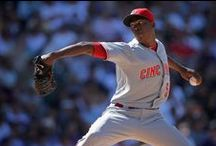 Major League Baseball Italia / Le migliori news sulla Major League Baseball, in Italiano