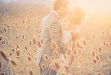 My dream wedding / Häitä! <3