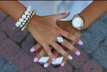Jewels / Accessories / info@cristelisabelmarcon.com