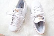 Shoes / Heels / Sneakers / info@cristelisabelmarcon.com