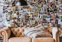 Home Inspiration  / Here you will find inspiration to what you can do with cards