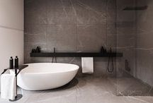 GWA | Bathroom Inspiration