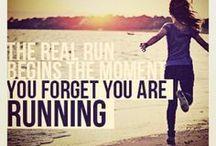 run <3 <3 <3
