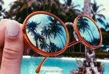 Summer 2016 ♥