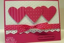 cards for valentine´ s day