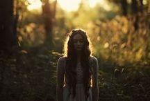 Lighting / by Sarah Davis