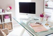 Studio / Office / Workspace / info@cristelisabelmarcon.com
