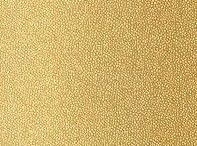 Color : Gold