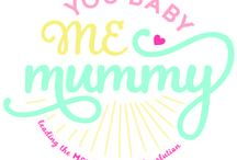You Baby Me Mummy - Recent Blog Posts / The latest blog posts from youbabymemummy.com family lifestyle blog + Blogging tips and entrepreneurial mindset