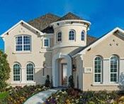 Fairways at Craig Ranch / Landon Homes is building new homes in McKinney, TX at The Fairways at Craig Ranch. Check out why McKinney is the place for your new home!