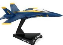 Blue Angels Items / Blue Angels and Seattle Seafair Items