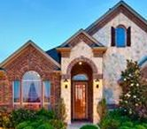 Villages of Lakeview / North Texas home builder, Landon Homes. offers buyers new, green certfied Little Elm homes for sale in the most beautiful neighborhoods in TX! Situated on the banks of Lake Lewisville, Little Elm offers home buyers lakefront views with a small town charm