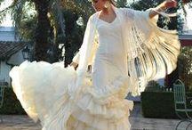 MODA Flamenco