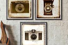 ♦ Vintage