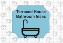 Bathroom Ideas / This board is all about giving you bathroom ideas for your home