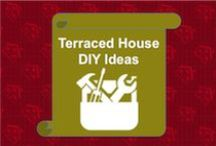 DIY Crafts / This board is all about DIY and features some great ideas that you can apply to your home