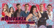 #RICCANZA MTV Italia / #RICCANZA - MTV ITALIA Rich Kids of Italy  [#riccanza #mtvitalia #richkids #richkidsofitaly #mtv #italia #sky #canale133]