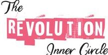 The Revolution Inner Circle / The Revolution Inner Circle group board  *Pin ANY content *re-pin as much as you can  Lets Smash Pinterest Together!