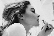 Beauty / by Christina P.