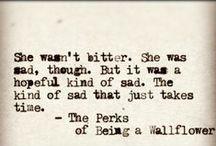 Quotes / by Petro Zaharia