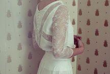 Weddingly / a big day / by Rebecca Jones