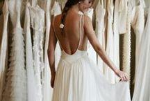 wedding / by Anna Hong