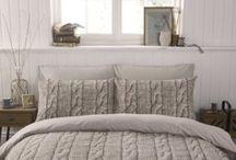 Bedroom / Bedroom ideas inspiration etc