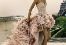 Breath Taking Style Inspiration / by Kathi Yeager