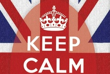 "Keep Calm and Carry On  / Translation and transcreation agency, TranslateMedia (one of our lovely clients) has worked its magic on ""Keep Calm and Carry On"" – with amusing results. Here are some of our favourite ones. If you'd like to see all 15 visit: http://www.translatemedia.com/keep-calm-and-carry-on-in-15-languages.html"