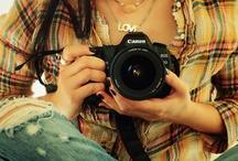 My Foto Book