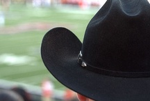 Texas Tech & Lubbock / All images shot by David Kozlowski.  All rights reserved. / by Dallas Photoworks