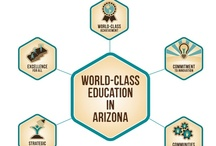 Building Blocks of World-Class Education