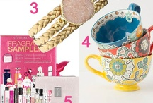 Holiday: Gift Guides Galore!