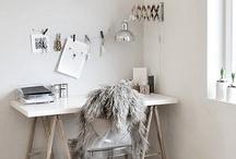 foto studio.  / by Serena Martineau