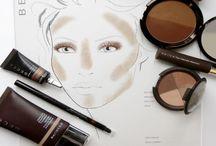 Beauty / Makeup etc