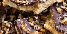 Teachers Eat: Recipes